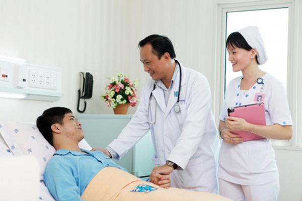 bảo hiểm bệnh ung thư, bảo hiểm ung thư, bảo hiểm bệnh hiểm nghèo