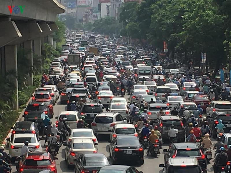Vietnam Travel Insurance